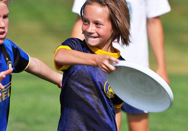 Le Carrefour d'activités sportives et culturelles LSB (Loisirs Sophie-Barat) offre à tous une programmation diversifiée et accessible au coeur d'Ahuntsic.